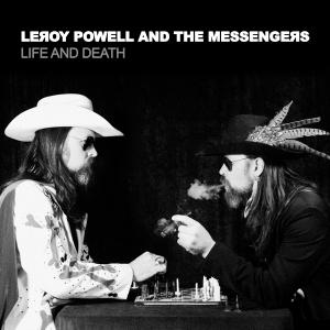 life-amp-death-cover-itunes