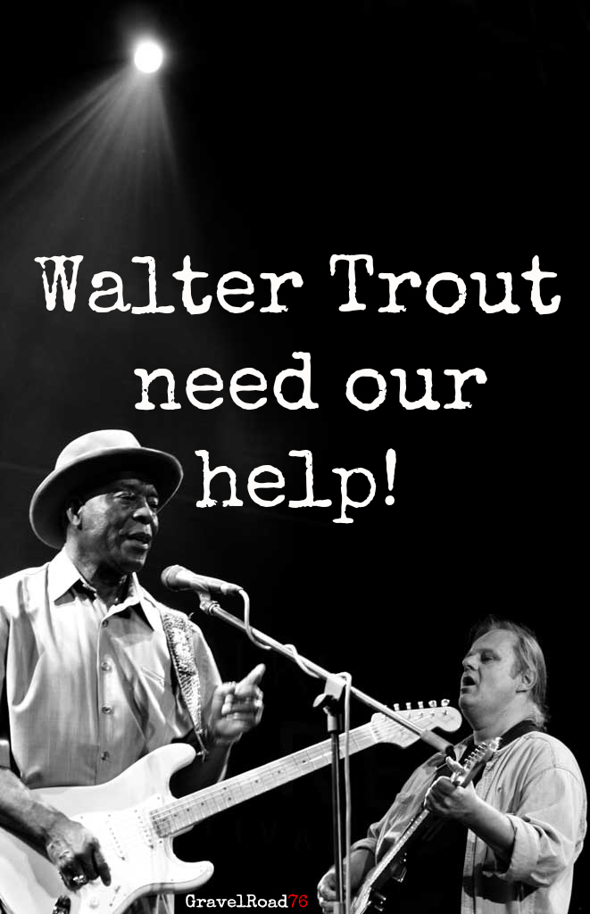 buddy-guy-and-walter-trout4