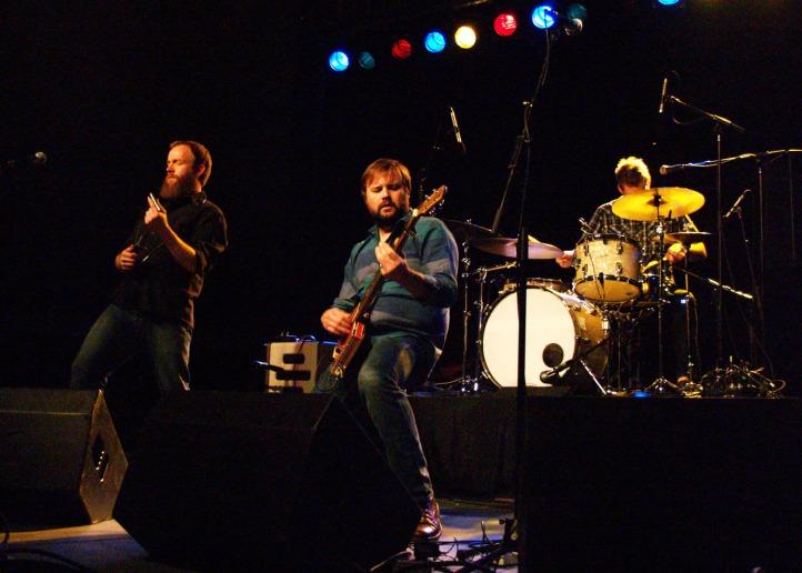Moreland-&-Arbuckle-2013-1