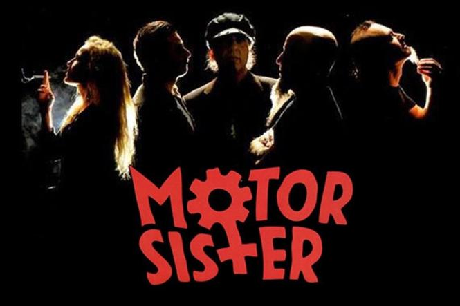 Motor-Sister-publican-RIde-disco-debut