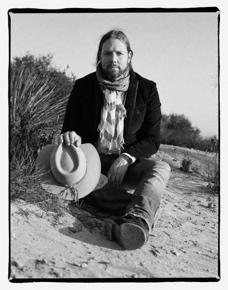 Rich-Robinson-Photo-4-by-Matt-Mendenhall