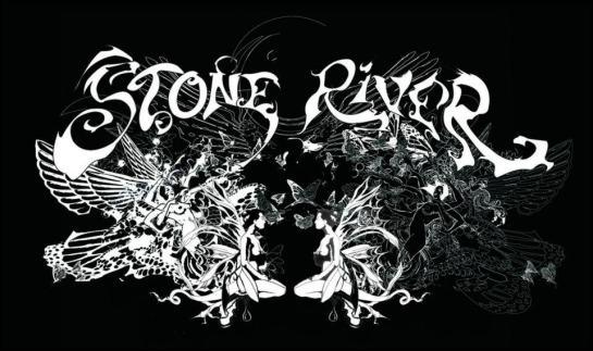 StoneRiver2