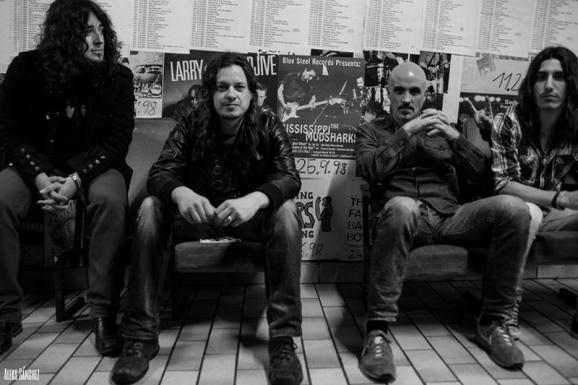 Eldorado-tienen-nuevo-disco-Karma-Generator-y-Babylonia-Haze-gira-española-y-europea
