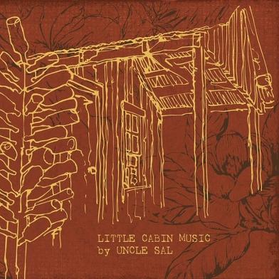 Little Cabin Music
