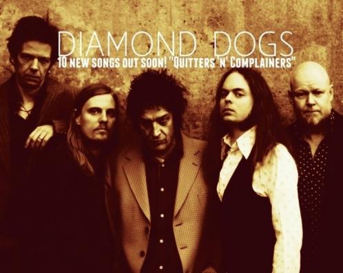 diamond-dogs-1