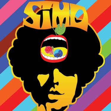 store-simo-poster