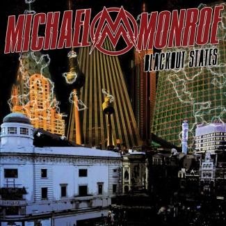blackout-states-michael-monroe