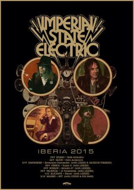 CARTEL-TOUR-Imperial-State-Electric