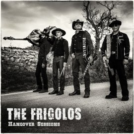 https://gravelroad76.com/2015/10/17/la-resaca-de-the-frigolos-gravelroad76/