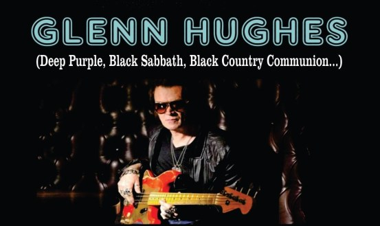 20130516065946-Glenn-Hughes-cartel