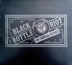 black-bottle-riot