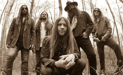 blackberry-smoke-2015-promo-650