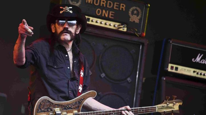 2015-12-29T012857Z_01_TOR101_RTRIDSP_3_PEOPLE-LEMMY_20151229023028-k7zC--992x558@LaVanguardia-Web