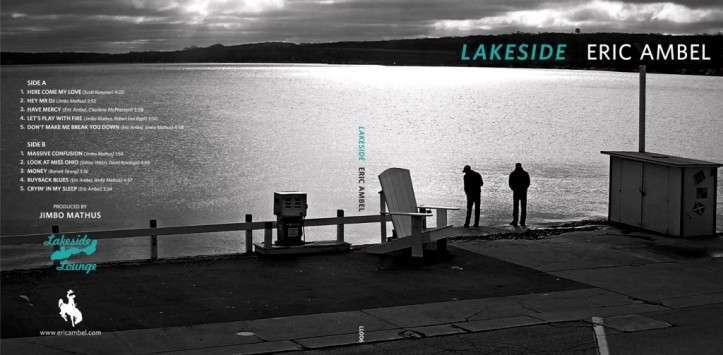 LAKESIDE-COVER-GATEFOLD-1024x503