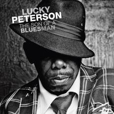 Lucky-Peterson-The-Son-of-a-Bluesman