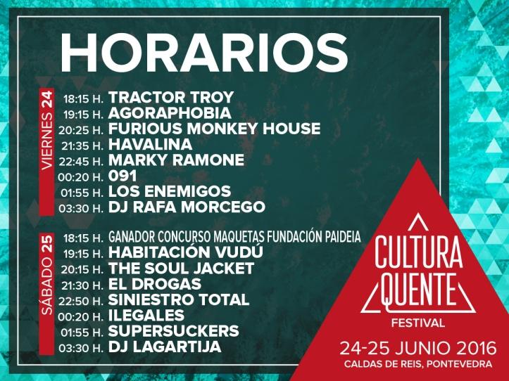 CQ2016-Horarios (1)