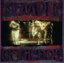 TempleoftheDog - TempleoftheDog - Front