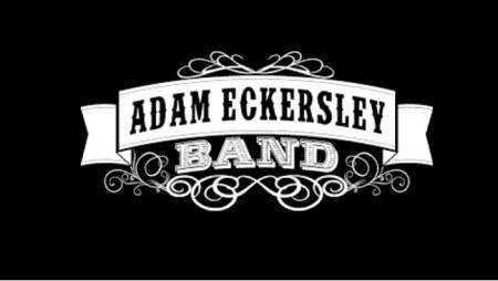 Adam-Eckersley