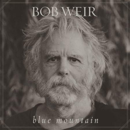 Bob-Weir-Blue-Mountain-2-980x980