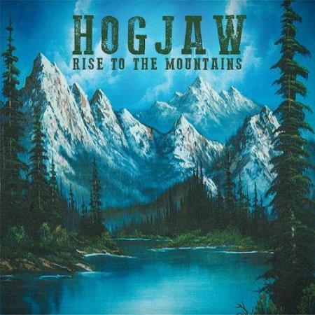 Hogjaw-2015-Rise-To-Mountains