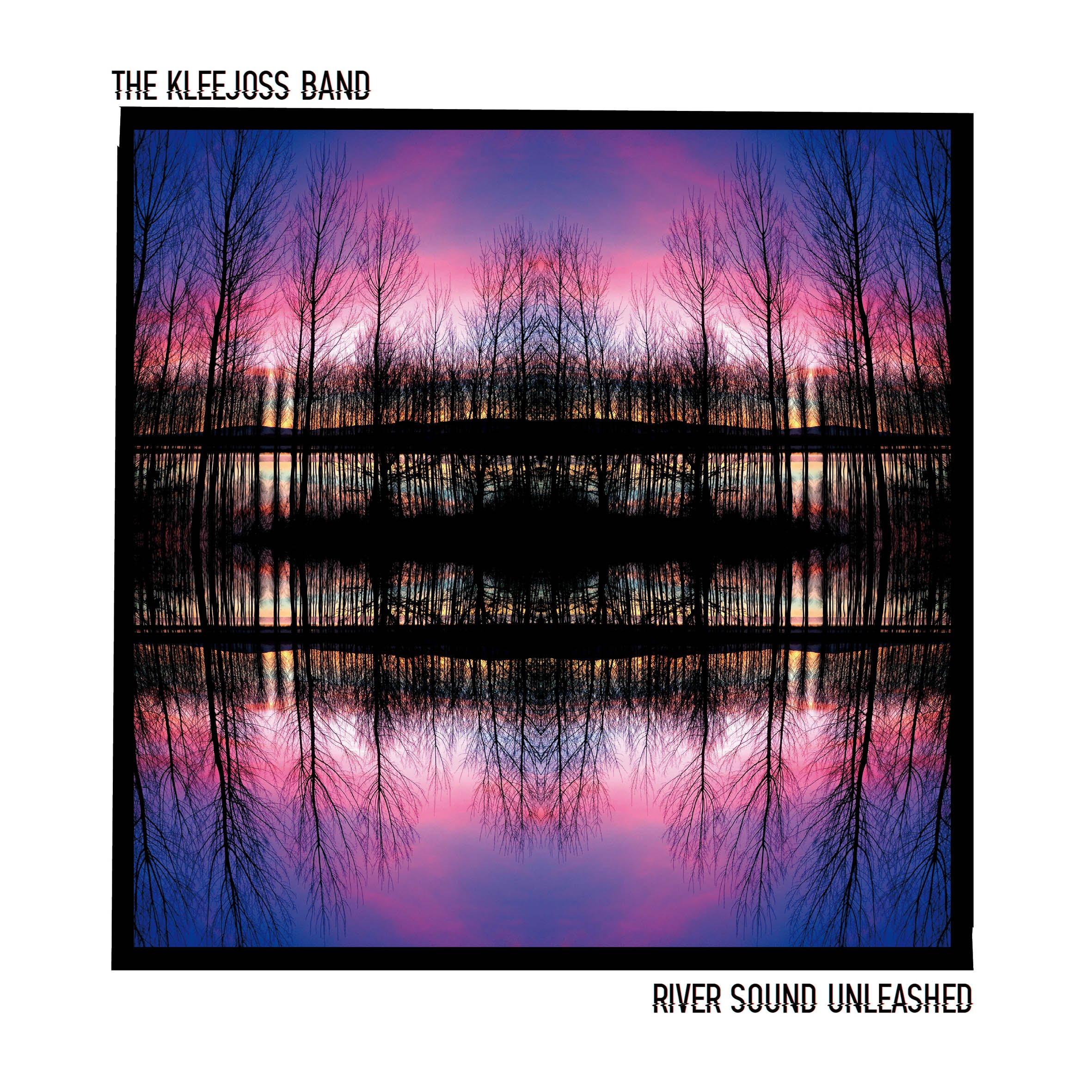 kleejoss_band-river_sound_unleashed