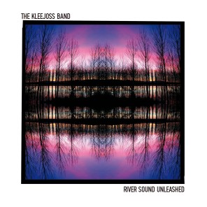 kleejoss_band-river_sound_unleashed