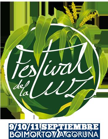 LogoFLUZ-1