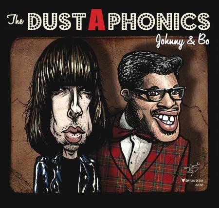 concierto-the-dustaphonics-valencia-musica