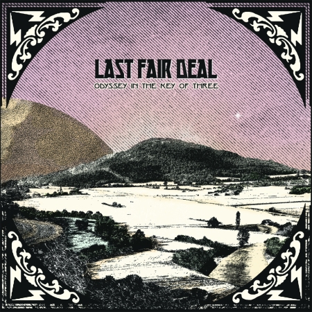 odyssey_in_the_key_of_three-last_fair_deal