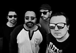 The Kleejoos Band