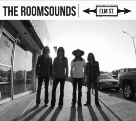 The-Roomsounds-Elm-St-cover