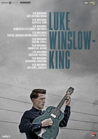 luke-winslow-king-anuncia-gira-espanola-para-presentar-im-glad-trouble-dont-last-always-2016-330x466