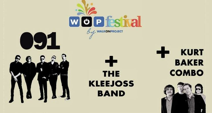 wop-festival-091-kurt-baker-combo-the-kleejoss-band
