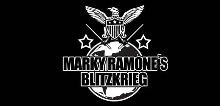 marky-ramones-blitzkrieg-logo