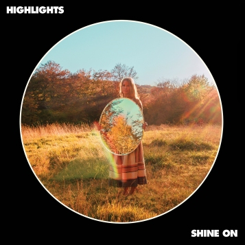 portada-highlights_shine-on_-spotify