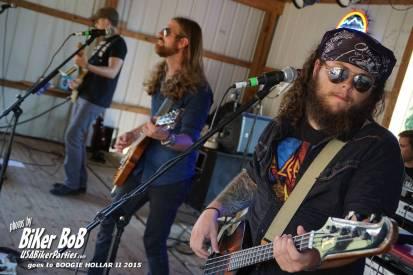 stolen rhodes band 05.jpg