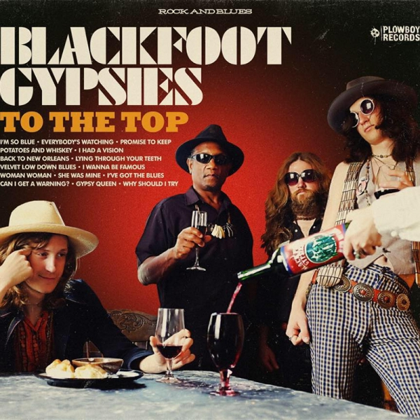 blackfoot-gypsies-publican-nuevo-disco-to-the-top