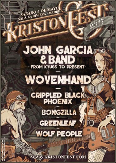 kristonfest-2017-600x841.jpg