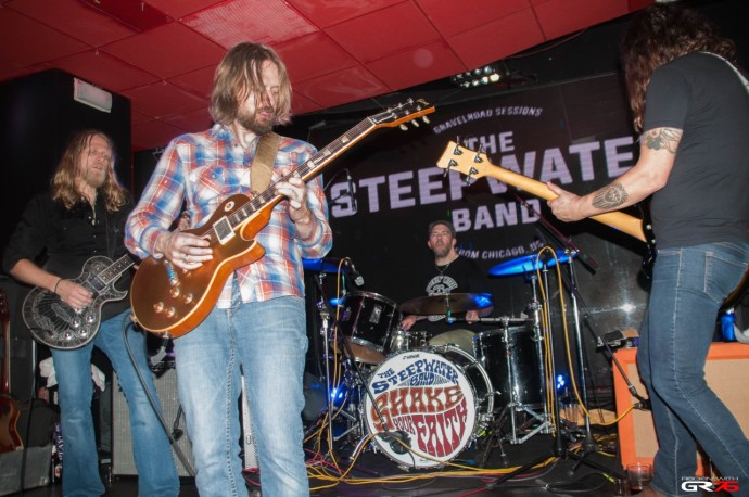 THE STEEPWATER BAND_03