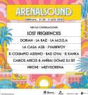 arenal-sound-2018-confirmaciones-diciembre