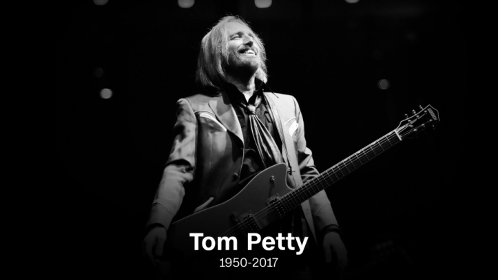 tom-petty-obit