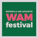 wam-01-small