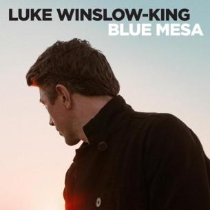 blue20mesa