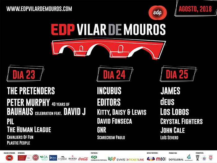 edpvilarmouros018ag-2-2-1
