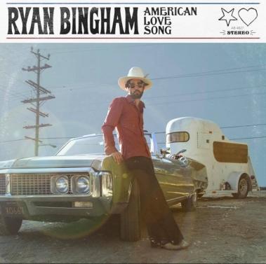 ryan-bingham-american-love-song-nuevo-disco