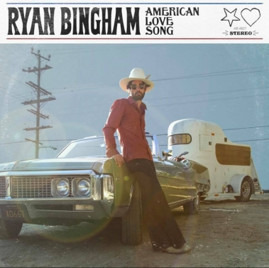 ryan-bingham-american-love-song-nuevo-disco