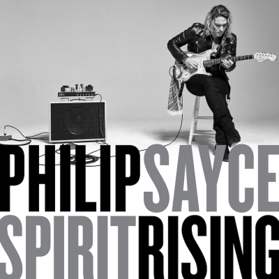 philip-sayce-review