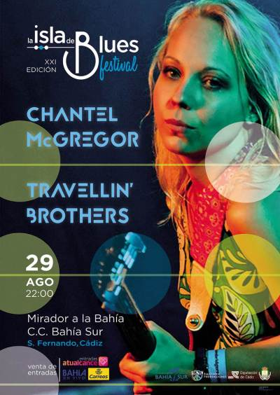 isala_del_blues2020
