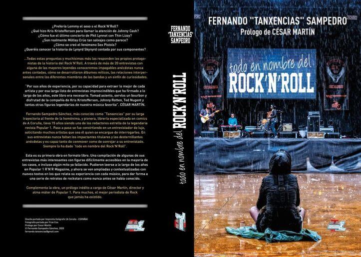 Literatura rock - Página 34 117908850_10223561034516727_3685898361770917294_o